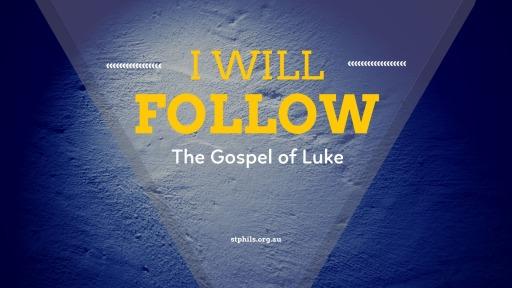 December 17 - Before the King - Luke 1:1-25