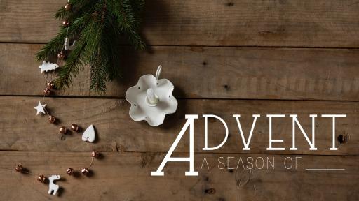 advent the season of joy faithlife sermons. Black Bedroom Furniture Sets. Home Design Ideas