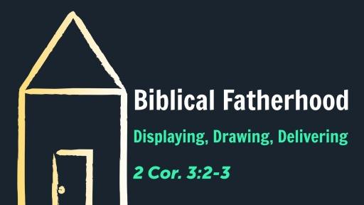 Activity - Abiding Faith Bible Church - Faithlife