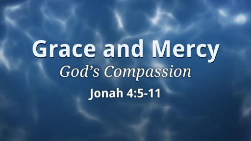 Image result for grace mercy compassion