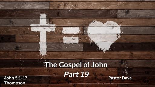 John Part 19